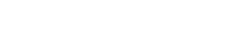 LCBstudio - studio fotografico e sala posa - Logo