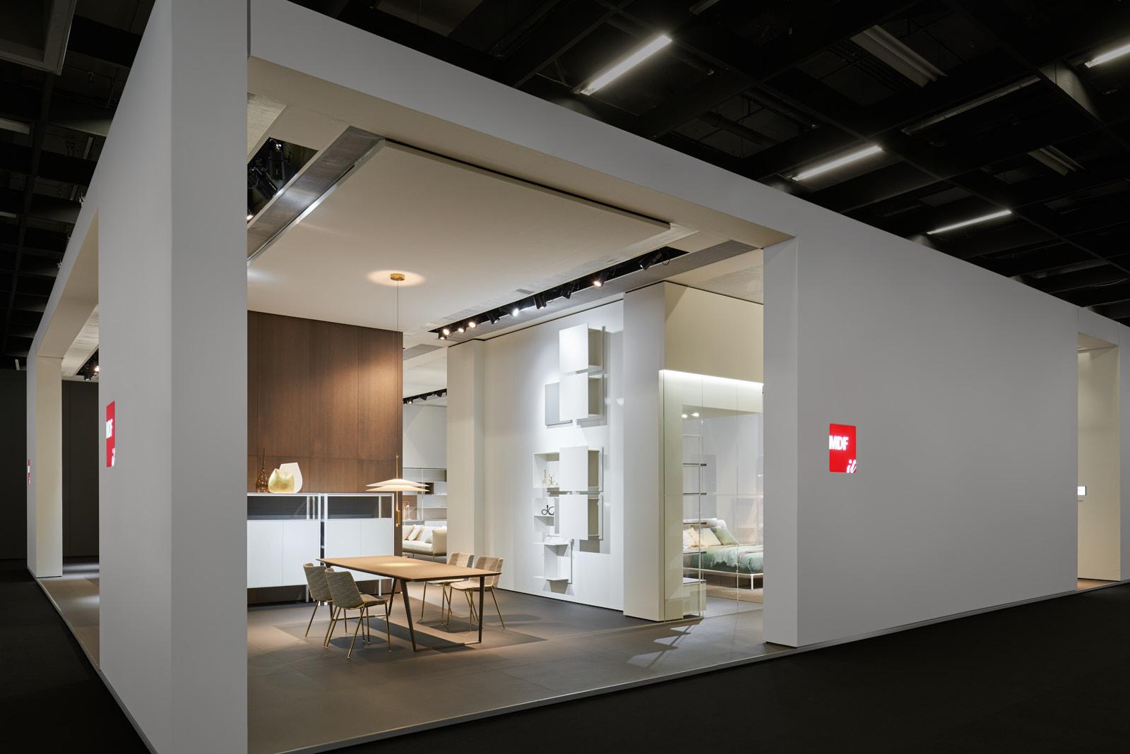 Copertina MDFitalia IMM Colonia 2018   LCBstudio